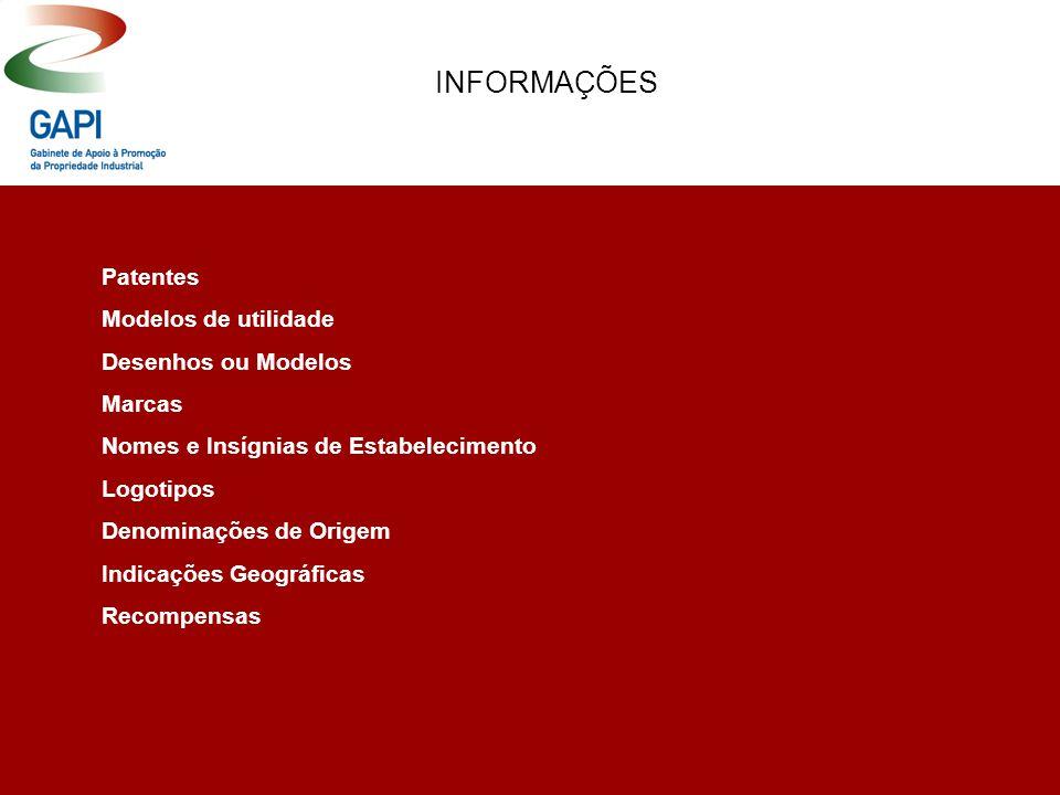 CONTACTOS GAPI-grupUNAVE Rua de Espinho n.º 25 3810-114 Aveiro Telef.: 234 379770 Fax: 234 421748 E-mail: gapi@grupunave.pt gapi@ua.pt Pág.