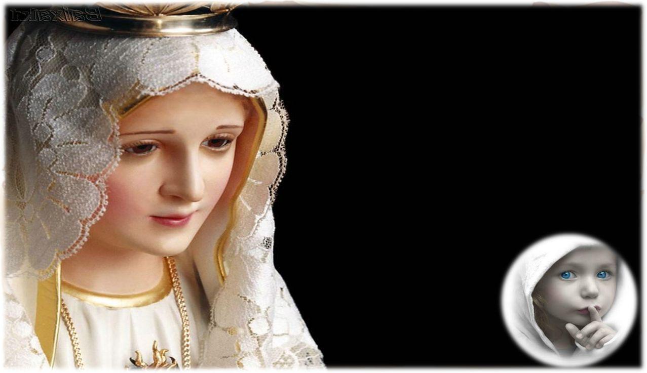 Os Frutos do Espirito Santo: 1.Caridade 2.Gozo 3.Paz 4.Paciência 5.Benignidade 6.Bondade 7.Longanimidade Doutrina Cristã 8.