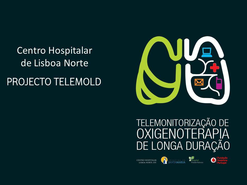 Centro Hospitalar de Lisboa Norte