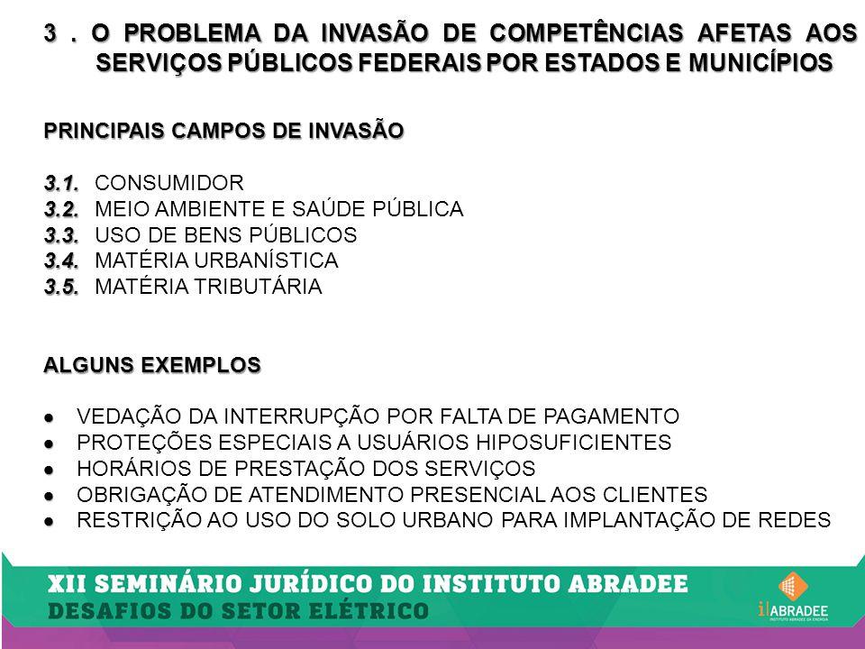 4.MINHA POSIÇÃO SOBRE ESTAS INTERFACES 4.1.