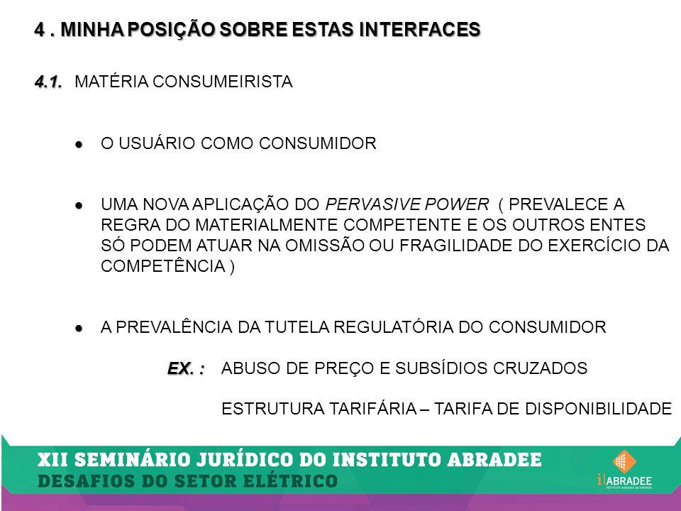 4.MINHA POSIÇÃO SOBRE ESTAS INTERFACES 4.2.