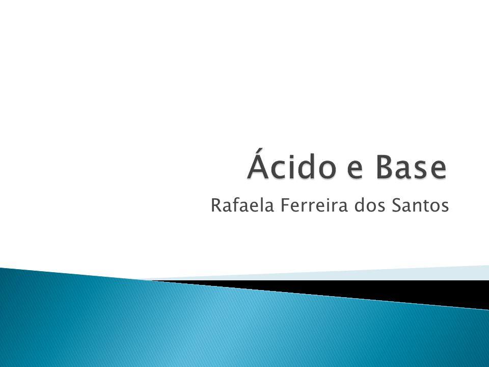 Rafaela Ferreira dos Santos