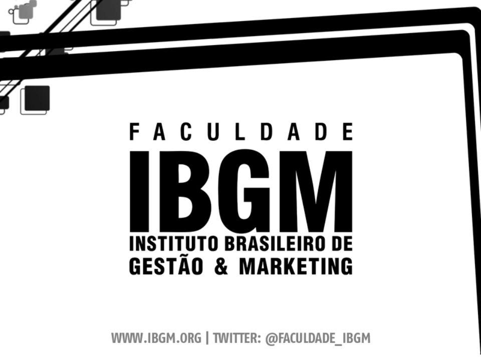 FERRAMENTAS ESTRATÉGICAS DA GESTÃO EMENTÁRIO PARTE IIEVOLUÇÃO DO PENSAMENTO ADMINISTRATIVO 2.