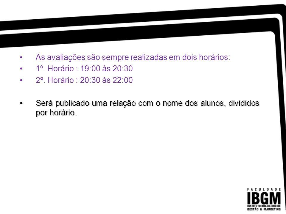 FERRAMENTAS ESTRATÉGICAS DA GESTÃO PARTE IIEVOLUÇÃO DO PENSAMENTO ADMINISTRATIVO 1.