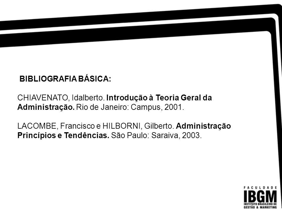 FERRAMENTAS ESTRATÉGICAS DA GESTÃO Horison Lopes horisonlopes@gmail.com