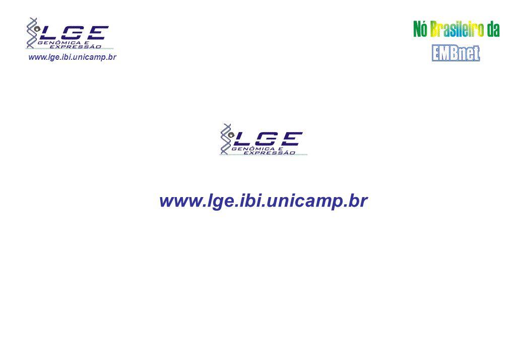 www.lge.ibi.unicamp.br