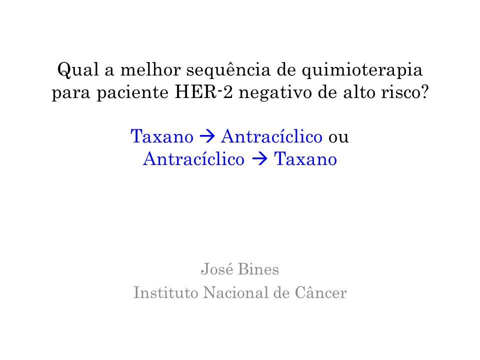 TaxanoAntracíclico