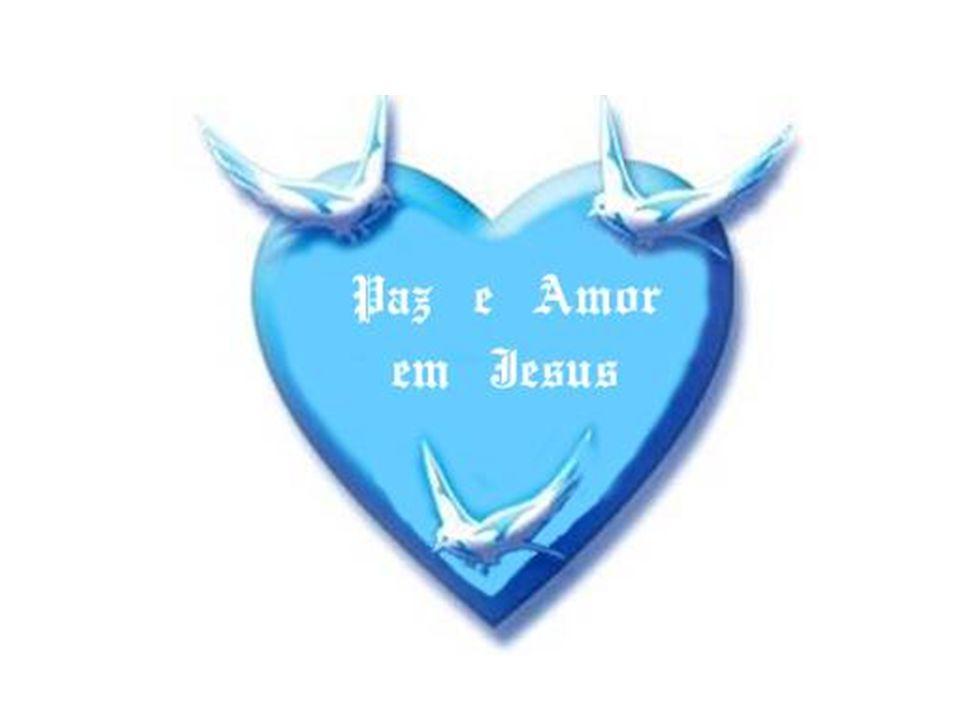 Ainda mesmo que te firam e apedrejem, aquieta-te e abençoa-os com a tua paz.