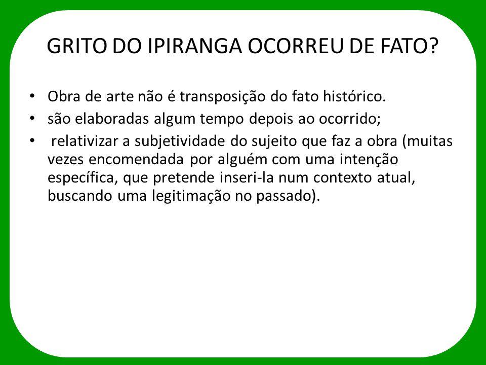Repercussão: não teve destaque na imprensa carioca (relativizar acesso aos meios de comunicação); D.