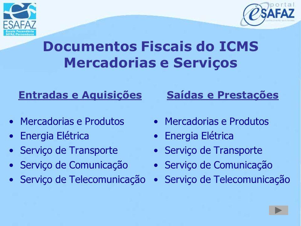 Depois do Sistema de Escrituração Fiscal  Software de escrituração oficial;  Único programa/única obrigação;  Livros em arquivos digitais;  Docume