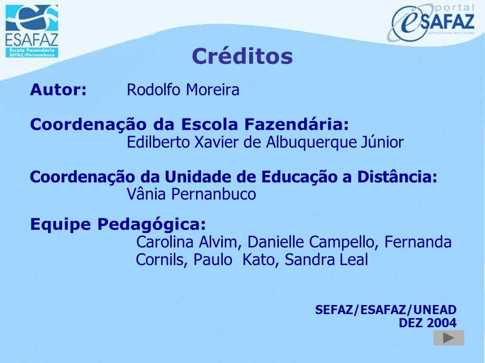 Público - Alvo  Contribuintes  Contadores  Auditores  Professores  Estudantes  Público em geral