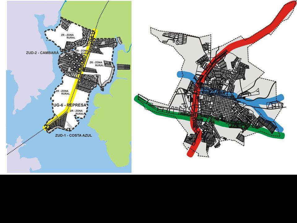 Regulamenta os instrumentos do Estatuto da Cidade:  Parcelamento, Edificação ou Utilização compulsórios.