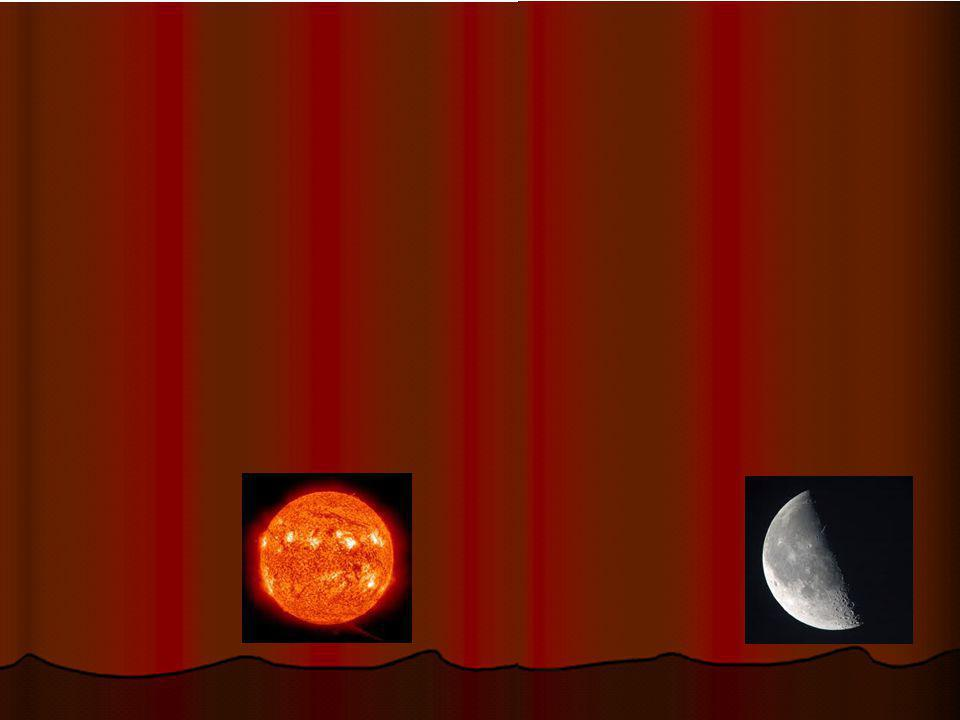 FONTES DE LUZ ( Primária ou corpo luminoso ) ( Secundária ou corpo iluminado ) Emite luz Reflete a luz de outras fontes Exemplo: Sol, âmpadas, fogo...