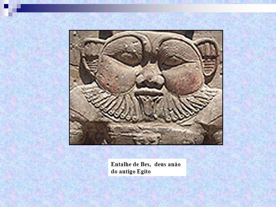 http://www.pediatriasaopaulo.usp.br/upload/pdf/182.pdf http://sap.org.ar/staticfiles/archivos/2002/arch02_3/242.pdf Pseudossindactilia e amputação falanges distais Disrupção