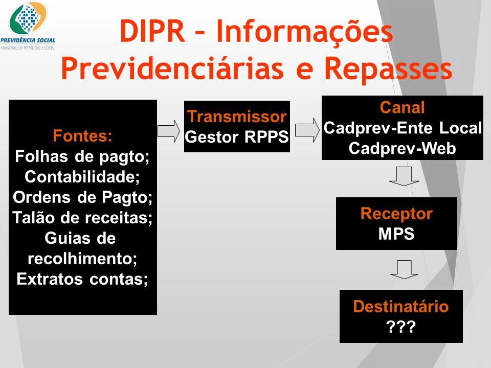 RS:319 SP:220 MG:214 PR:170 GO:167 PE:146 MT:100 RJ: 76 PB: 72 SC: 68