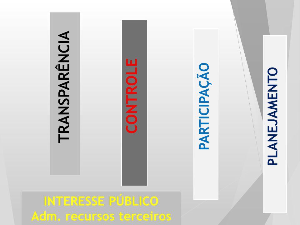 Caráter Contributivo e Utilização recursos Comprovante do Repasse + Demonstrativo Previdenciário = DIPR Aplicativo de Parcelamentos Equilíbrio Financeiro e Atuarial DRAA Nota Técnica Atuarial Aplicações conf.