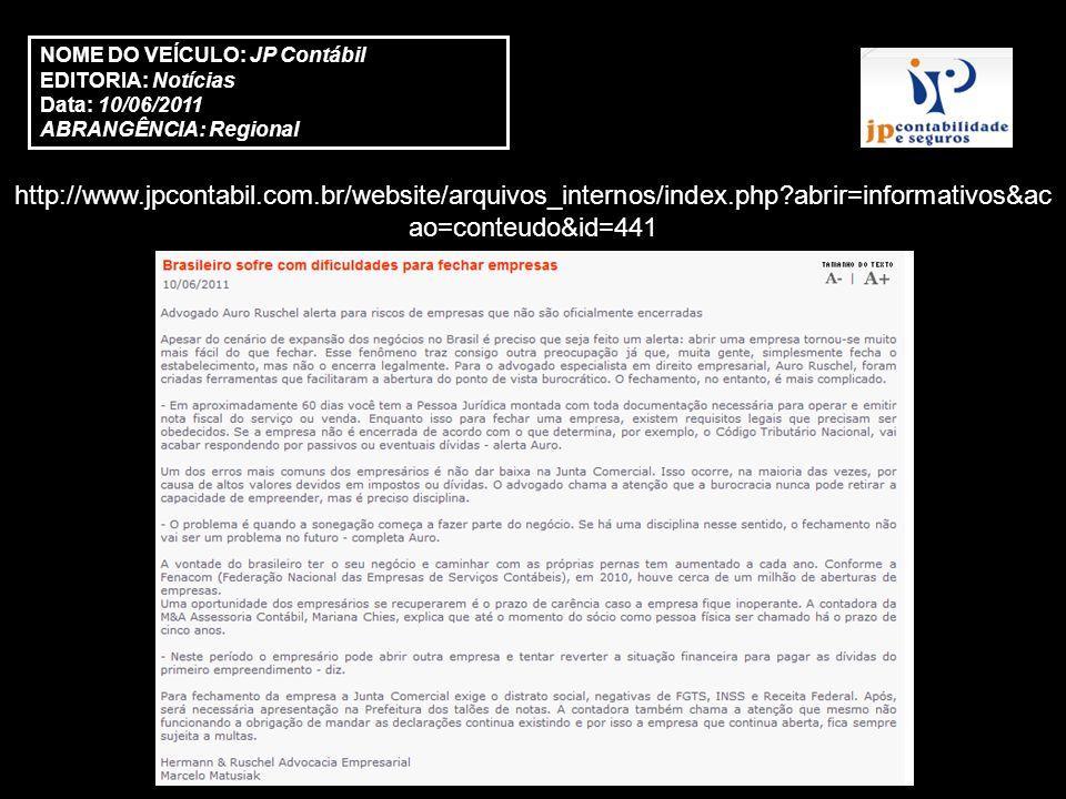 http://www.segs.com.br/index.php?option=com_content&view=article&id=40861:- empresas-prestadoras-de-servicos-optantes-pelo-simples-podem-nao-sofrer-retencao- de-inss-&catid=49:cat-economia NOME DO VEÍCULO: SEGS EDITORIA: Notícias - Economia Data: 15/06/2011 ABRANGÊNCIA: Regional