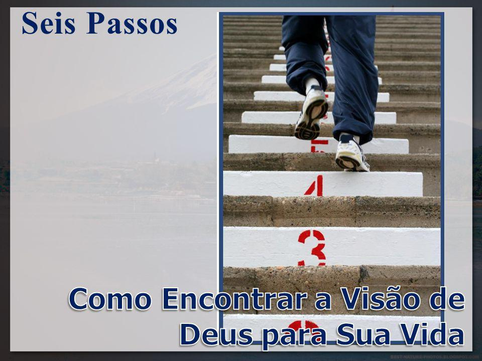Seis Passos