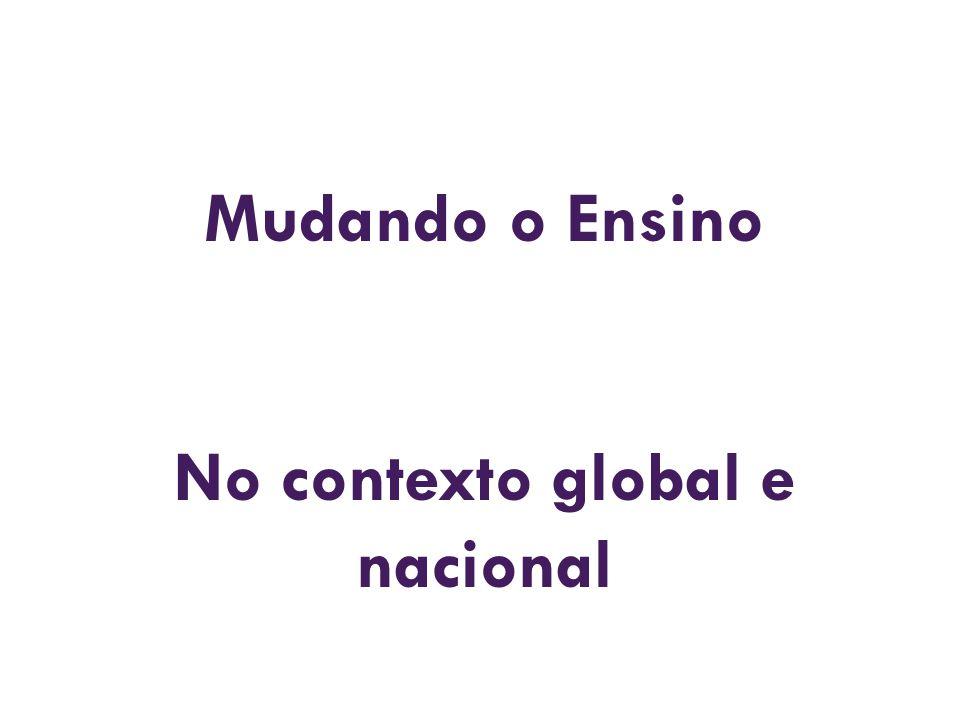 Taxonomía De Bloom 1.