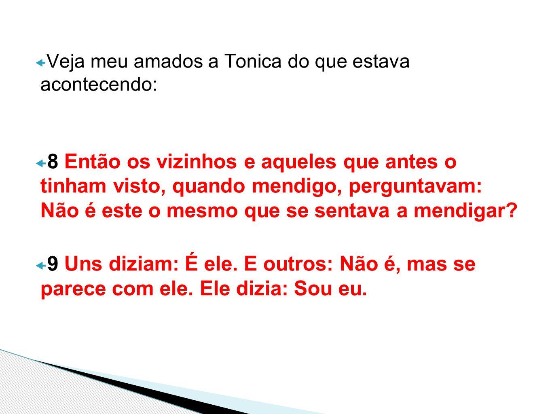  Existe uma frase muito interessante aqui no Brasil que diz:  Contra fatos não há argumentos.
