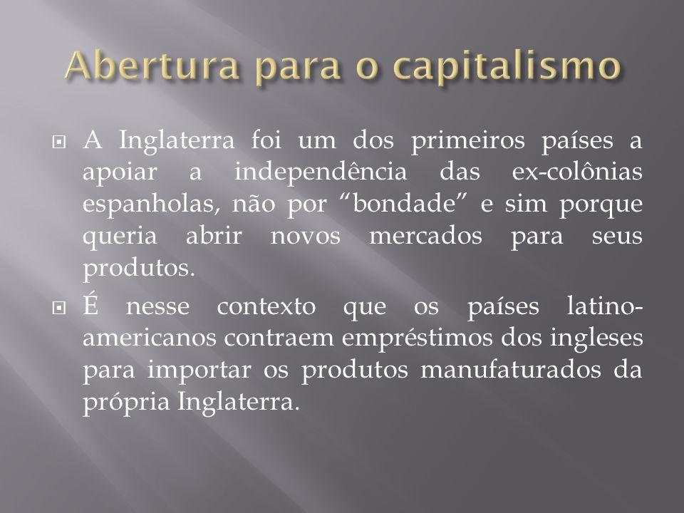  As obras de Rivera denotam sua opção pelo comunismo; diga-se de passagem, em 1933 Rivera estamparia nos seus painéis figuras socialistas em plena No