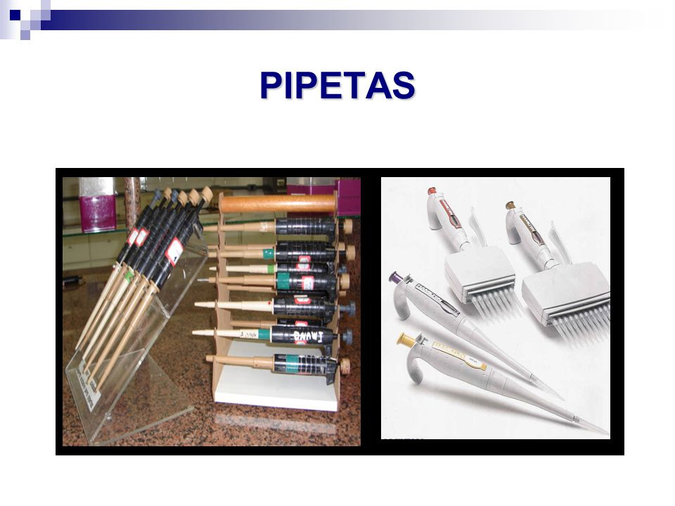 PIPETAS