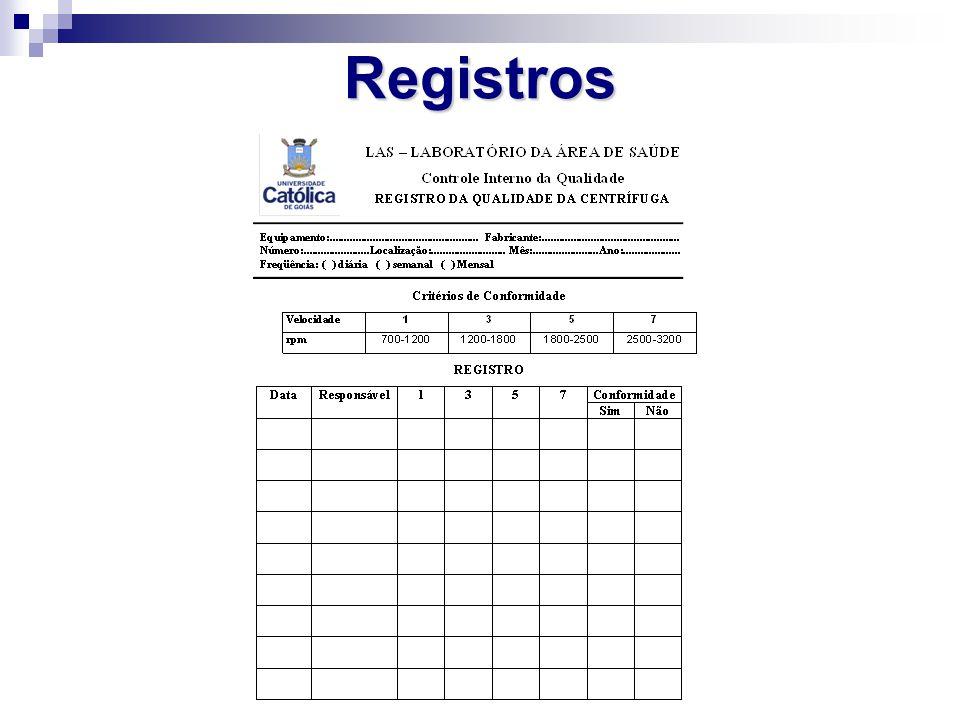 Registros