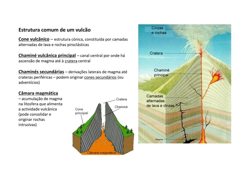 construção anti-sísmica