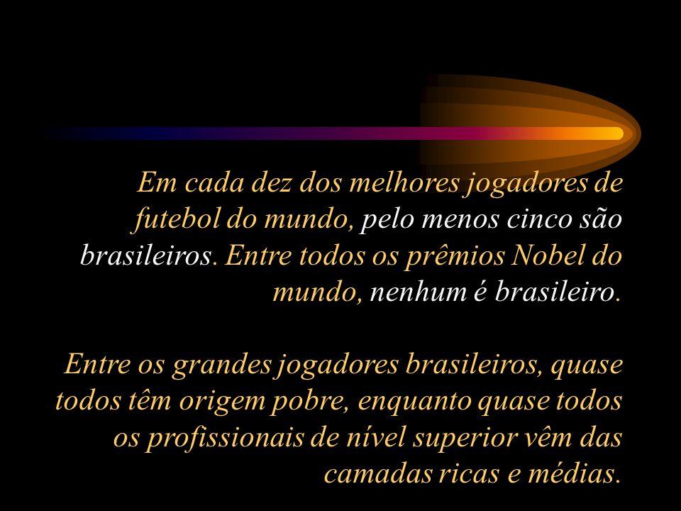 (Cristóvam Buarque) paulo.bouhid@gmail.com (clicar) CRAQUES BRASILEIROS