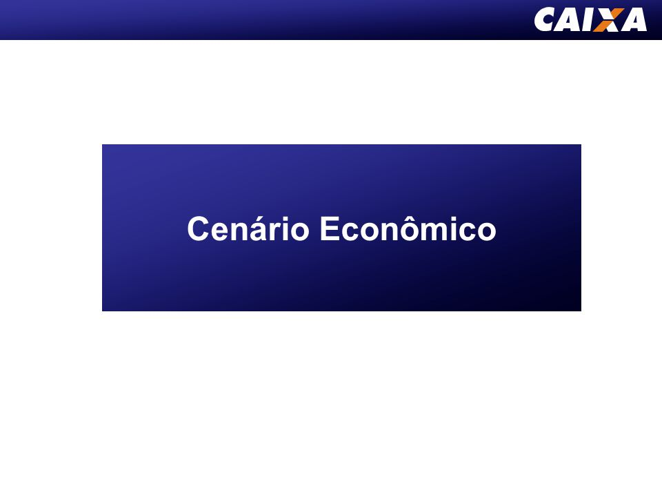 BRASIL: INFLAÇÃO Fonte: IBGE INFLAÇÃO  IPCA de Abril veio em 0,64%, acima das projeções do mercado de 0,60%.