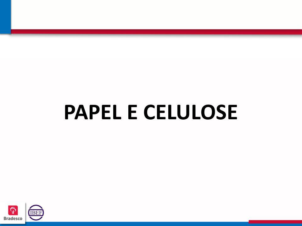18 5 185185 185185 PAPEL E CELULOSE