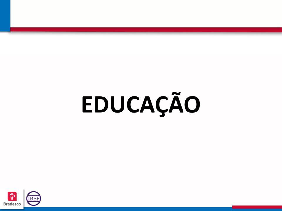 21 4 214214 214214 EDUCAÇÃO
