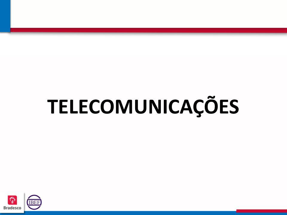 21 9 219219 219219 TELECOMUNICAÇÕES