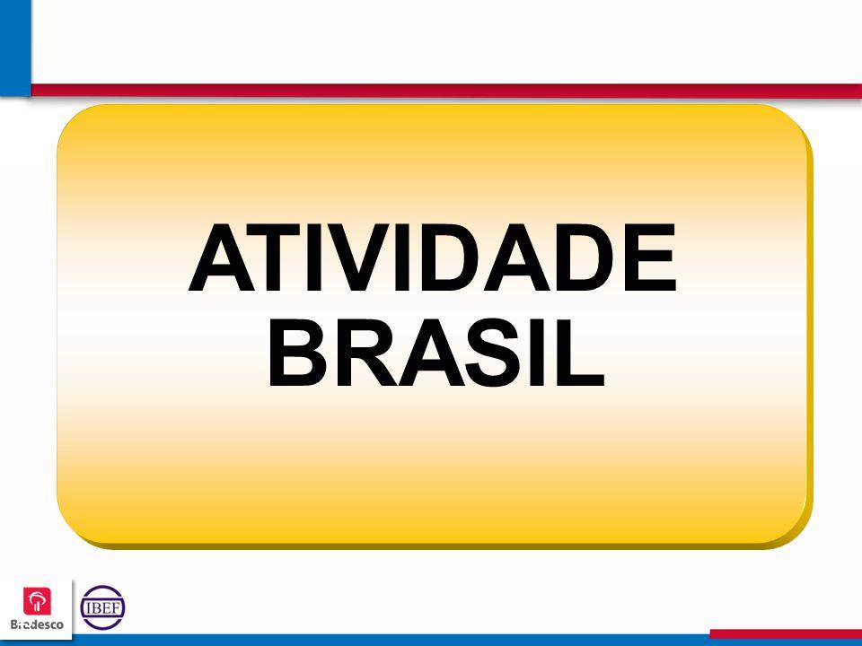 434343 4343 ATIVIDADE BRASIL
