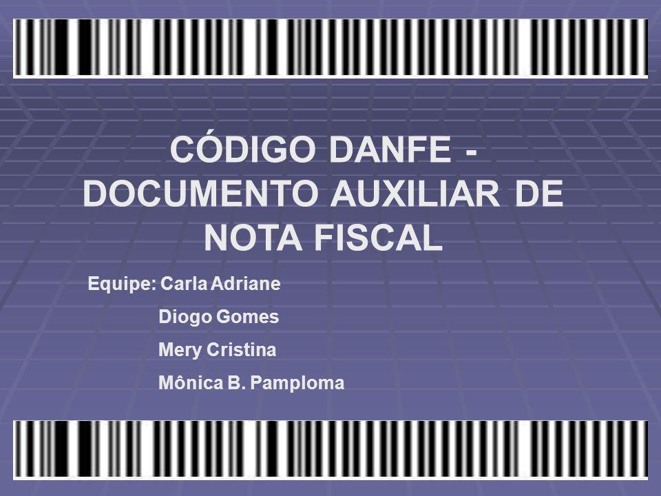 Origens – Premissa Constitucional A Constituição Federal do Brasil determina e regula o sistema fiscal do Brasil.