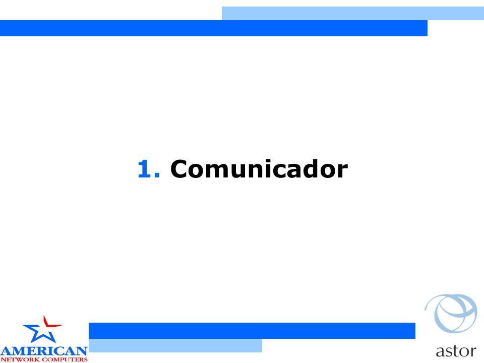 Algumas utilizações: Voz sobre IP: funciona como alternativa ao telefone, com inúmeras vantagens econômicas e operacionais.