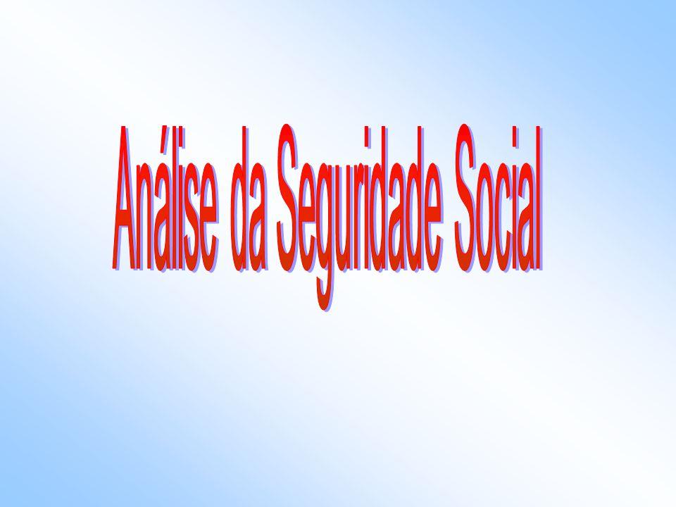 ESTRUTURA DO SISTEMA PREVIDENCIÁRIO BRASILEIRO TRABALHADORES DO SETOR PRIVADO E FUNCIONÁRIOS PÚBLICOS CELETISTAS Obrigatório, nacional, público, subsídios sociais, benefício definido: teto de R$ 2.508,72 Admite Fundo de Previdência Complementar PREVIDÊNCIA COMPLEMENTAR Optativa, administrada por fundos de pensão abertos ou fechados FUNCIONÁRIOS PÚBLICOS ESTATUTÁRIOS Obrigatório, público, níveis federal, estadual e municipal, beneficio definido.