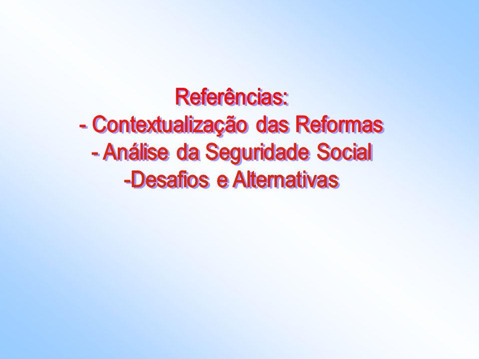 Floriano@intercorp.com.br 14/02/05