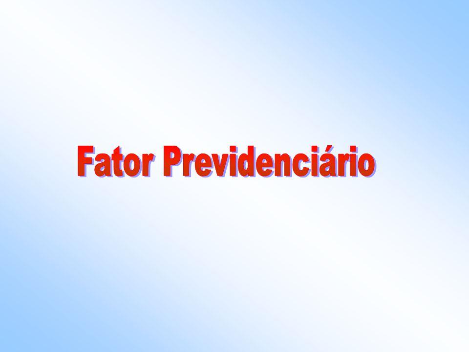 FIM OBRIGADO!!!