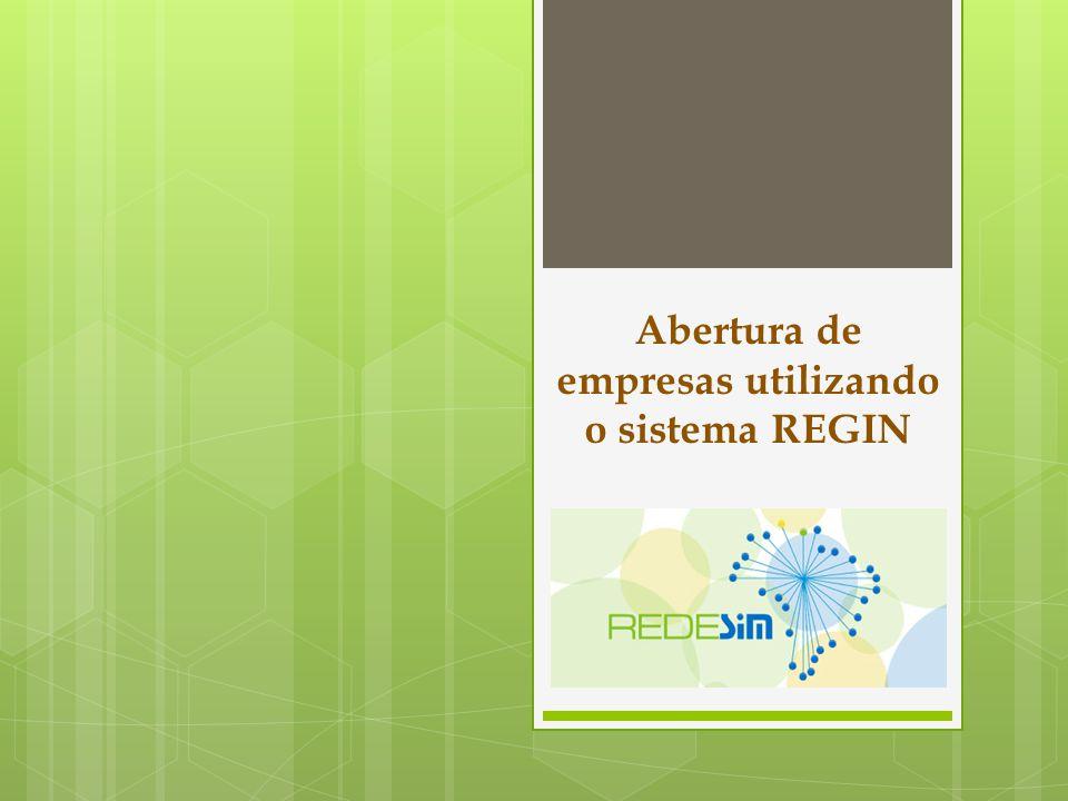 ATENÇÃO!!!!!  Obrigatoriedade do novo requerimento eletrônico.  Ultimo prazo 03/08/2014