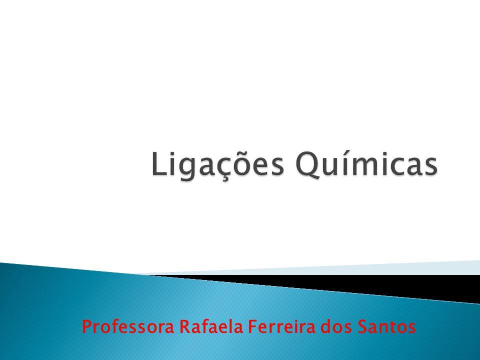 Professora Rafaela Ferreira dos Santos