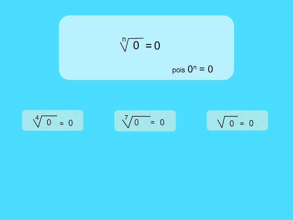 0 0 = n pois 0 n = 0 0 4 = 0 0 7 = 0 0 = 0