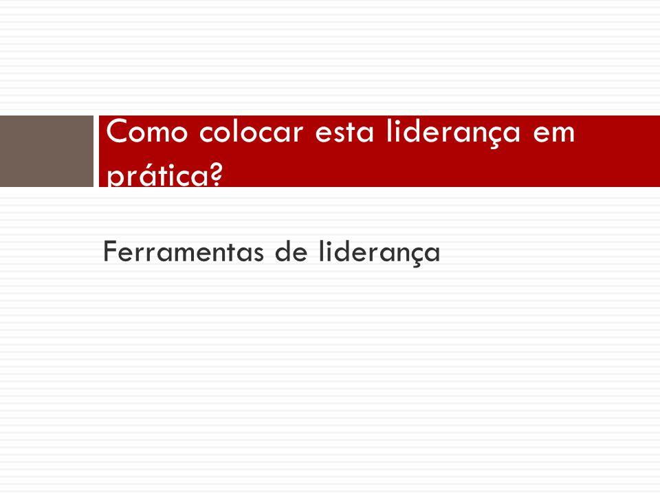 FOLLOW UP E FEEBACK FEEDBACK FOLLOW UP ESPÍRITO DE EQUIPE MELHOR AMBIENTE DE TRABALHO COMUNICAÇÃO EFICAZ MELHORES RESULTADOS