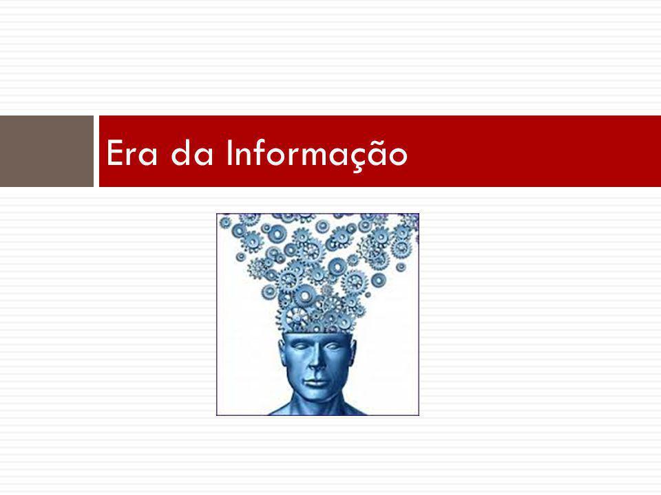 Era da Informação