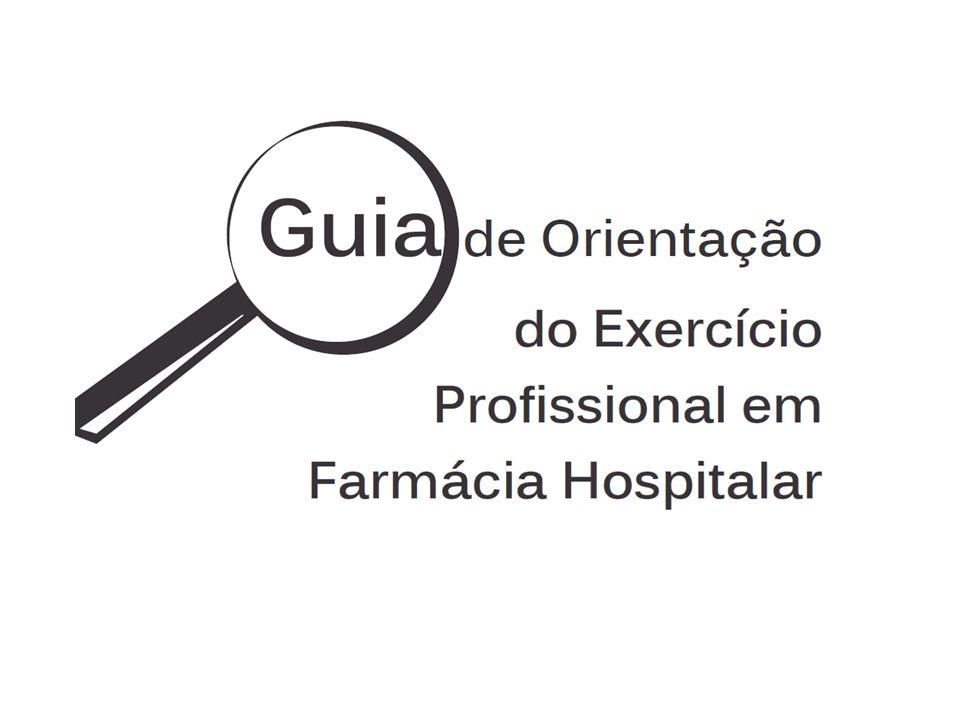 1 - Revisão HOSPITAL Recuperar a saúde Prevenir a doença Ensino – Pesquisa Decreto 7186, 2010.CNS, 2010.