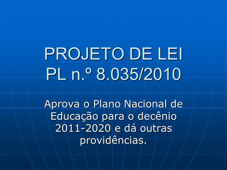 ULBRA – UNIVERSIDADE LUTERANA DO BRASIL GraduaçãoPós-Graduação EaD (lato sensu) AdministraçãoGestão Educacional Pedagogia