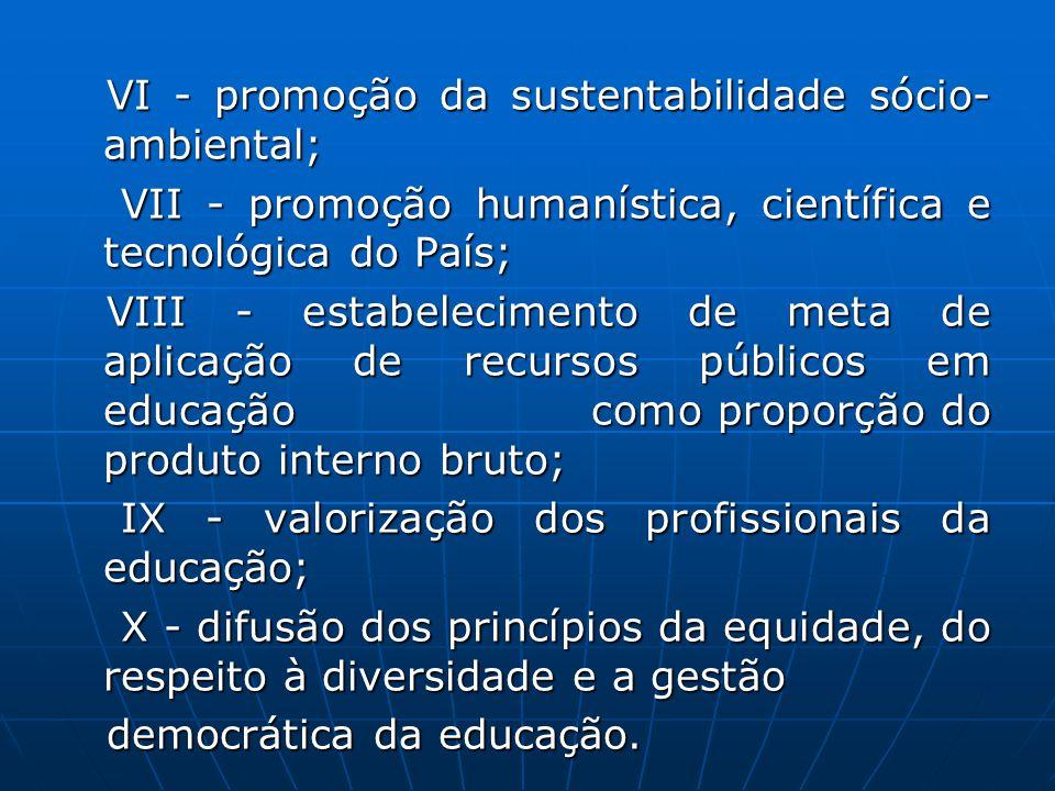 FATECE – FACULDADE DE TECNOLOGIA, CIÊNCIAS E EDUCAÇÃO (EDUCAE/EDURIO) UNAR – CENTRO UNIVERSITÁRIA DE ARARAS DR.
