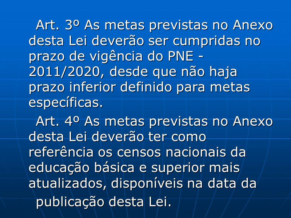 3ª CONFERÊNCIA MUNICIPAL DA EDUCAÇÃO DE RIO CLARO Eixo III: Democratização do Acesso, Permanência e Sucesso Escolar Proposta 35- Ampliar a oferta do Ensino Superior Público.