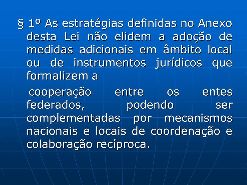 FACULDADES CLARETIANAS Graduação AdministraçãoEngenharia Mecatrônica Análise e Desenvolvimento de SistemasEngenharia Mecânica BiologiaGestão Ambiental Ciências ContábeisGestão Financeira Comércio ExteriorGestão Pública DireitoJornalismo Educação Física - BachareladoLetras – Português/Espanhol Educação Física - LicenciaturaLetras – Português/Inglês Engenharia EletrônicaLogística Engenharia ElétricaPedagogia
