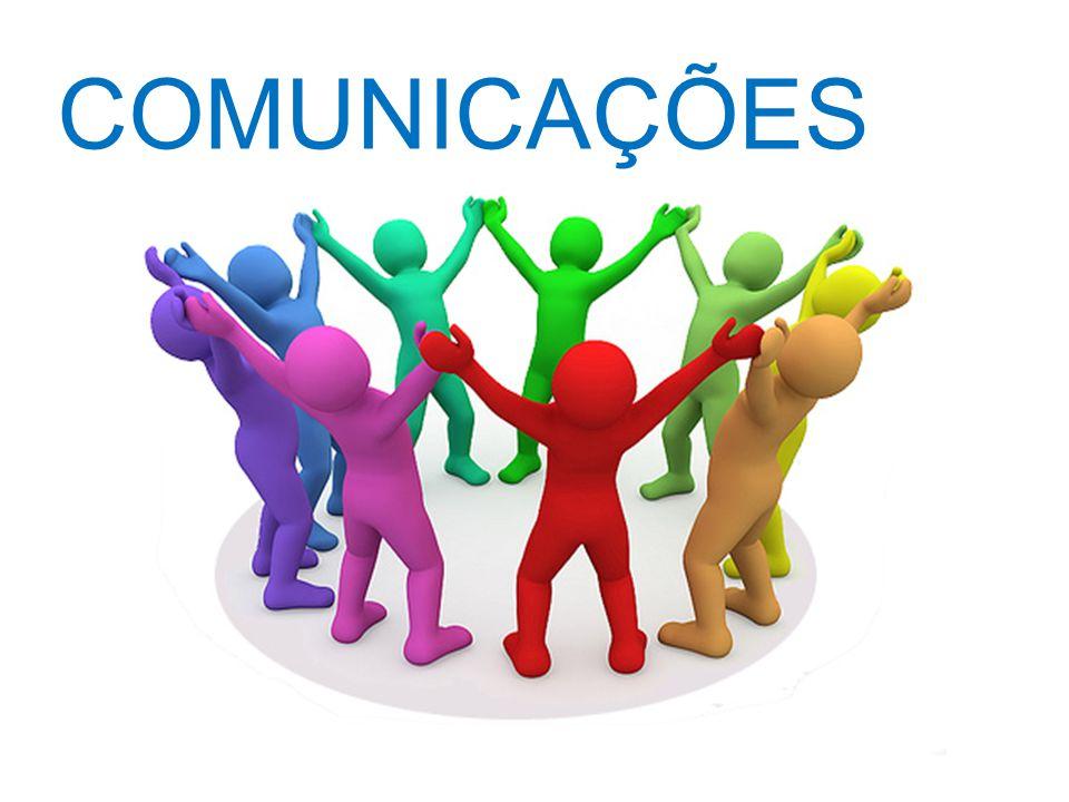 ELIM ESPECIAL Consagração dos Líderes de Células Próxima 4ª feira, dia 11 às 19:30h, no T. Central